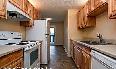 Kitchen, 610 A ST, 0
