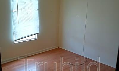 Bedroom, 142 Industrial Dr, 0