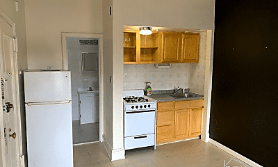 Kitchen, 437 5th Ave, 0