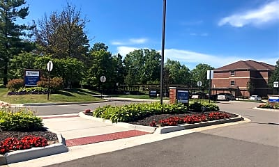 Oakmont Rochester Independent Living, 1