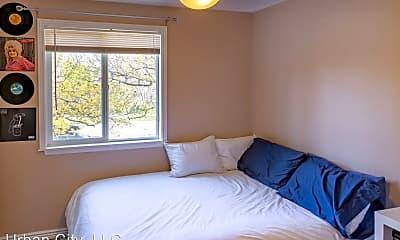 Bedroom, 1855 E Boise Ave, 2