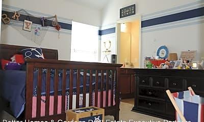 Bedroom, 1021 Gentle Bend Ct, 2