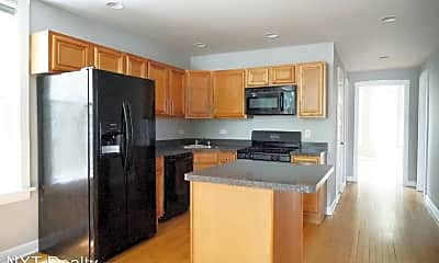 Kitchen, 2819 N Springfield Ave, 0