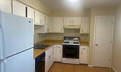 Kitchen, 1775 Darlene Rd SE, 1