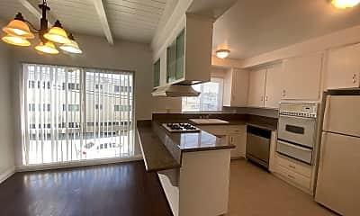 Kitchen, 10485 National Blvd, 0