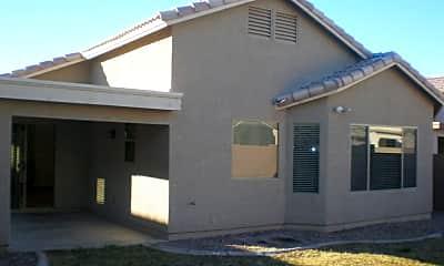 Building, 10148 W Veliana Way, 2