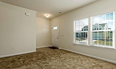 Bedroom, 6135 Brandon Dr, 1