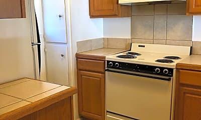 Kitchen, 1022 Fabulous Dr, 1