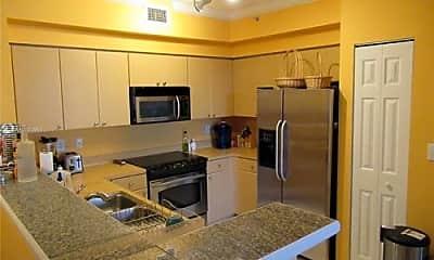 Kitchen, 6801 SW 44th St, 0