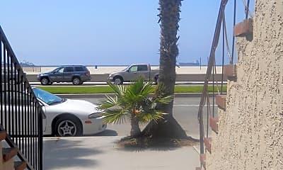 5237 E Ocean Blvd, 0