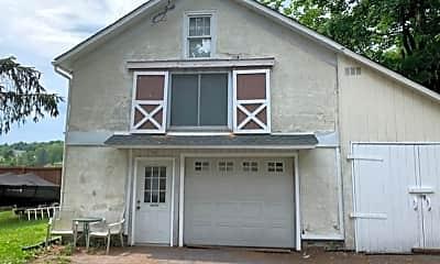 Building, 376 NJ-94 6, 0