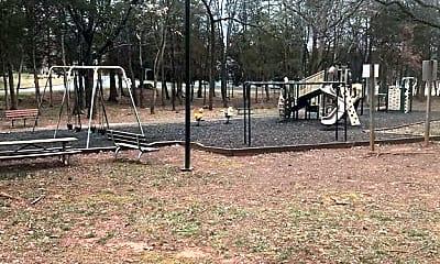 Playground, 42 Alden Ct, 2