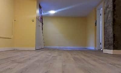Living Room, 4275 Whitman Ave N, 1