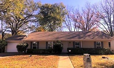 Building, 5020 Atlanta Ave, 0