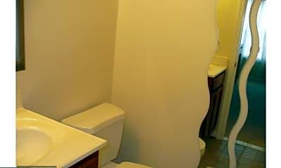 Bathroom, 15540 Horseshoe Ln 540, 2