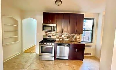 Kitchen, 47-25 40th St, 0