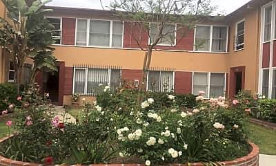 Building, 4150 Somerset Dr, 0