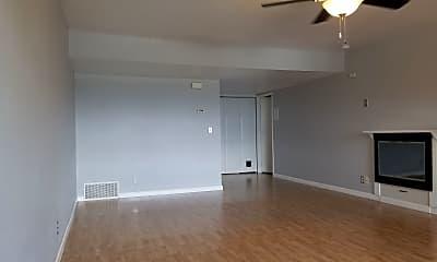 Living Room, 3127 Cashill Blvd, 2
