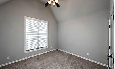 Bedroom, 13170 S 67th E Ave, 1