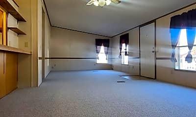 Living Room, 2730 Echo Hill Rd, 1