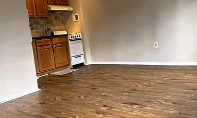 Living Room, 2101 Chestnut St 507, 0