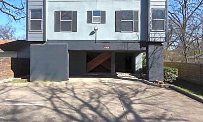 Building, 5905 Lewis St, 0