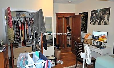 Bedroom, 43 Keenan St, 0