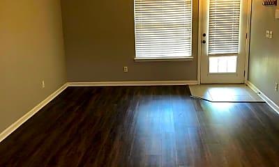 Living Room, 575 Oakleaf Plantation Pkwy 802, 1