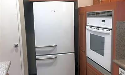 Kitchen, 5229 Balboa Blvd, 0