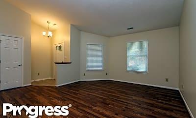 Living Room, 20693 Alpine Dr, 1