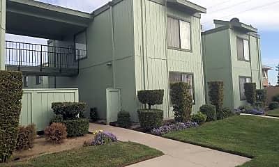 Greenwood Apartments, 0