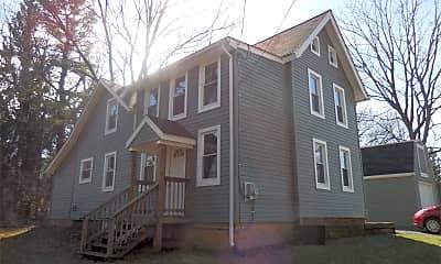 Building, 2119 Swartz Rd, 1