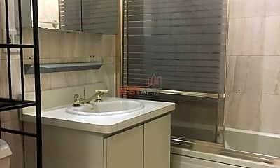 Kitchen, 405 E 69th St, 2