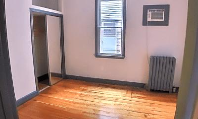 Bedroom, 140 Trenton St, 1