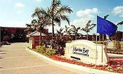 Marina Bay, 2