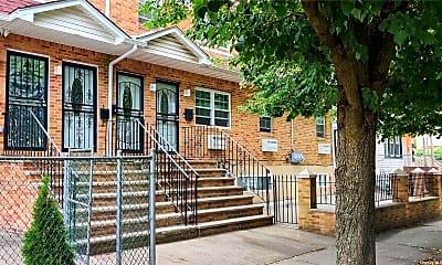 Building, 105-20 Princeton St, 0