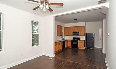 Kitchen, 3800 W Diversey Ave, 2
