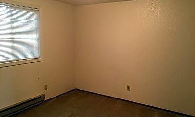Bedroom, 1405 Bonney Ave, 2