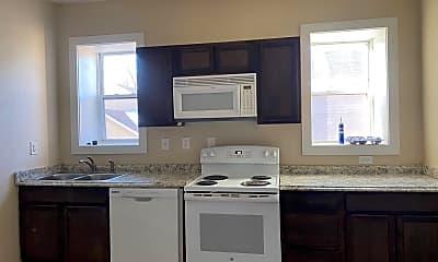 Kitchen, 1246 Courtney Ave, 1