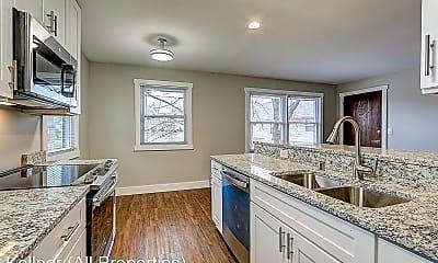 Kitchen, 1620 S 90th St, 1