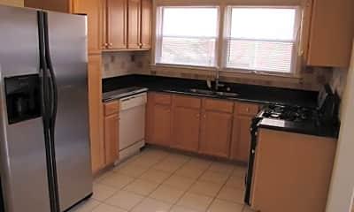 Kitchen, 8134 S Knox Ave, 0