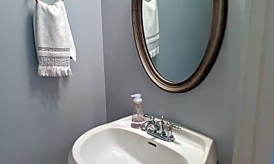 Bathroom, 232 Magnolia Blossom Way, 2
