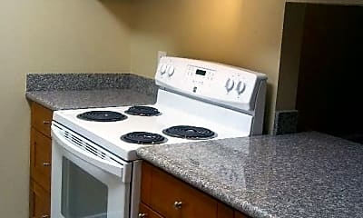 Kitchen, 14302 SE 18th St, 0