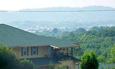 Riverview Grande / The Villas at The Riverview Grande, 2