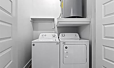 Bathroom, 1751 N Central Expy, 2