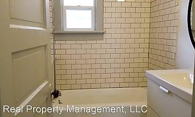 Bathroom, 144 S 500 W, 2