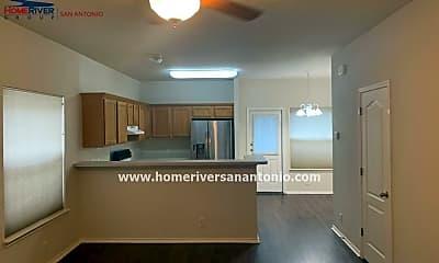Kitchen, 5558 Painter Grn, 1
