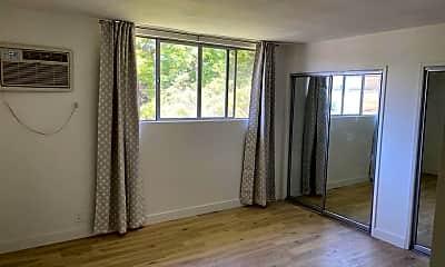 Bedroom, 11854 Darlington Ave, 1