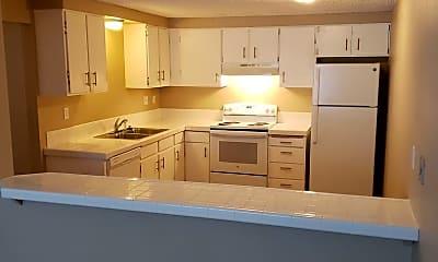 Kitchen, 111 SE Cleveland Ave, 0