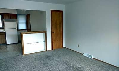 Bedroom, 2110 Melrose Ct, 1